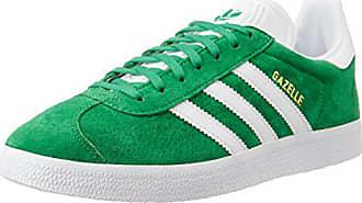 Adidas® Sneaker in Grün: bis zu −40% | Stylight