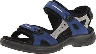 Ecco Outdoor Sandalen für Damen − Sale: bis zu −20% | Stylight