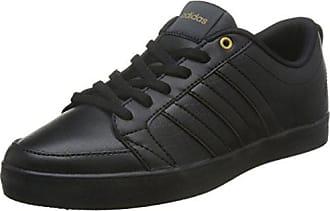 competitive price 5edfd a1bf0 adidas Neo Damen Sneaker schwarz 37 1 3