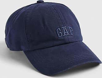GAP Boné GAP Aba Curva Azul
