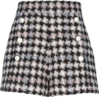 Forte Couture PANTALONI - Shorts su YOOX.COM