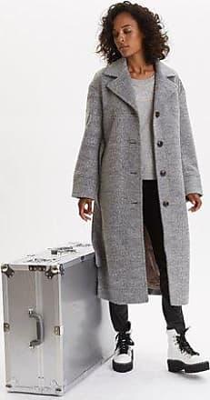 Odd Molly Lengthy Beaut Coat