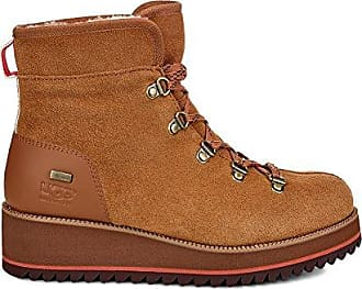 35efc7f71f5 Women's UGG® Lace-Up Boots: Now at USD $85.41+ | Stylight