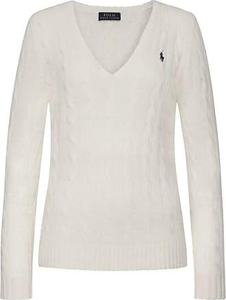 diversifiziert in der Verpackung Temperament Schuhe neu authentisch Ralph Lauren® Pullover für Damen: Jetzt ab 74,00 € | Stylight