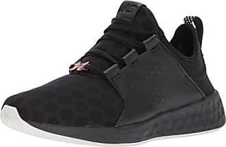 df979225ade1 New Balance Womens Cruz V1 Fresh Foam Running Shoe
