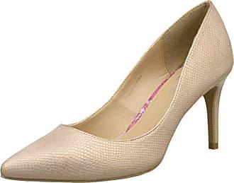 befd295f265 Zapatos De Piel Color Piel  45 Productos   desde 12