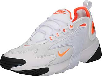 Chaussures D'Été Nike : Achetez jusqu'à −60% | Stylight