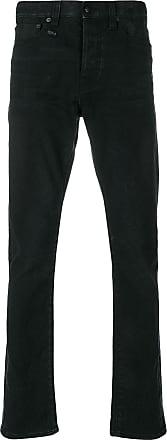 R13 skinny jeans - Black