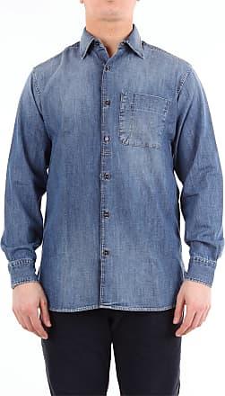Golden Goose Denim Blue jeans