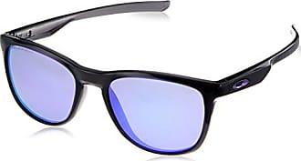 c929d7c4e6 Oakley 0OO9340 Gafas de sol, Polished Black Ink, 52 para Hombre