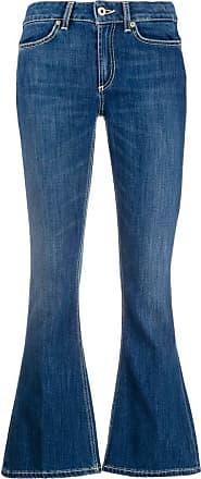 b8fa2eddb3 Jeans Dondup®: Acquista fino a −60%   Stylight