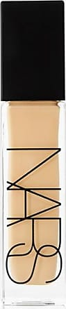 Nars Natural Radiant Longwear Foundation - Siberia, 30ml - Neutral