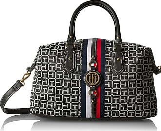 7c16d9c60bb5d Tommy Hilfiger Handbags for Women  98 Products