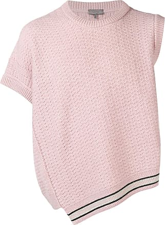 74aabae2fd01b Lanvin® Sweaters  Must-Haves on Sale up to −70%