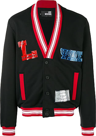61080888394 Men's Moschino® Jackets − Shop now up to −80%   Stylight