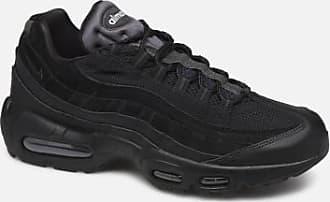 get new super popular release info on Sneaker von Nike®: Jetzt bis zu −38% | Stylight
