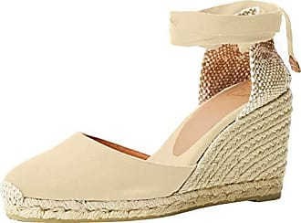 164f90b8 Zapatos de Castaner®: Compra hasta −32%   Stylight