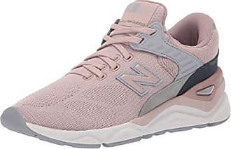 Sneaker in Pink von New Balance® bis zu −60% | Stylight
