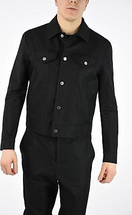 Neil Barrett Denim Jacket size Xs