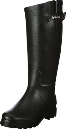 ec9d22d9c7 Stivali Da Pioggia − 1058 Prodotti di 10 Marche | Stylight