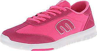 Skaterschuhe für Damen − Jetzt: bis zu −29% | Stylight