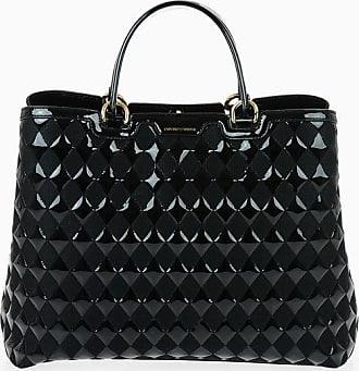 Armani EMPORIO Tote Bag size Unica