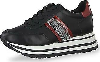 Tamaris Sneaker Low: Sale ab 26,15 ? | Stylight