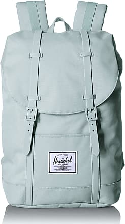 Herschel Co. Unisexs Retreat Backpack, Glacier, One size