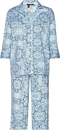 Homewear från Ralph Lauren: Nu upp till −60% | Stylight