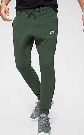 buy online 1875b 5ca66 Nike Nike Sportswear Jogginghose »NSW JOGGER«