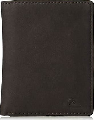 03e9c05c7 Quiksilver® Wallets: Must-Haves on Sale at USD $12.38+   Stylight