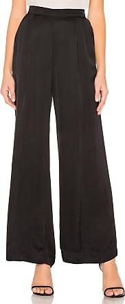 Velvet Livi Pants in Black