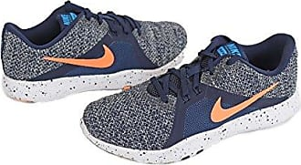 Flex Nike de Running 37 Compétition 402 Chaussures Orange EU Femme Multicolore Obsidian 8 Blue 5 Pulse W Print Trainer Glow 11wY5rA