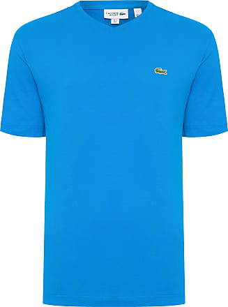 Lacoste T-SHIRT MASCULINA SPORT ULTRA LIGHT - AZUL