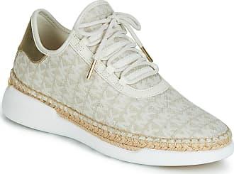 07760195397 Chaussures Michael Kors®   Achetez jusqu  à −50%