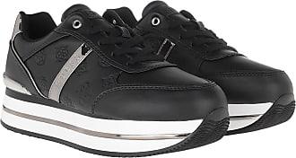 Guess Dafnee Active Sneaker Black