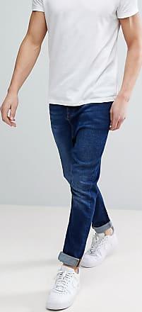 ASOS Drop Crotch Jeans