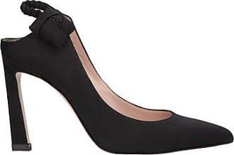 Stuart Weitzman CALZADO - Zapatos de salón en YOOX.COM