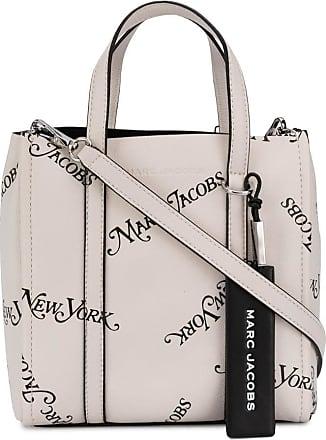 7798bcef55 Borse Con Manici Marc Jacobs®: Acquista fino a −40% | Stylight
