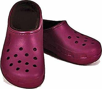 13cf9d7c92ee Crocs® Mode  Shoppe jetzt bis zu −50%