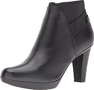 Geox® Ankle Boots − Sale: up to −52% | Stylight