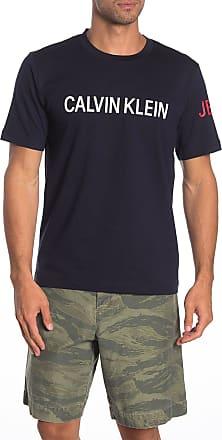 Calvin Klein Graphic Logo T-Shirt