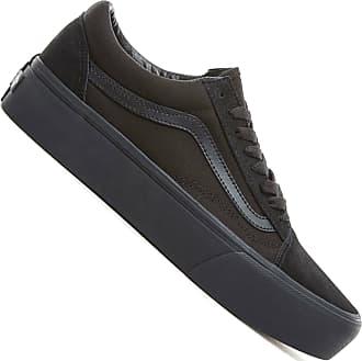 sports shoes 1d95d 18832 Vans Schuhe für Damen − Sale: bis zu −66% | Stylight