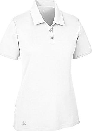 Adidas Poloshirts: Bis zu bis zu −33% reduziert | Stylight