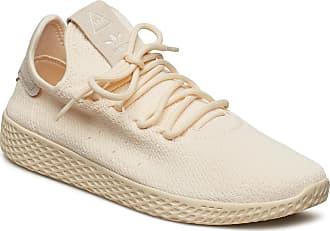 Sko fra adidas: Nå opp til −50% | Stylight