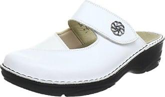 Chaussures Berkemann® : Achetez dès 36,13 €+   Stylight