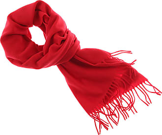 Moncler® Scarves  Must-Haves on Sale up to −32%  9ed25982c22e
