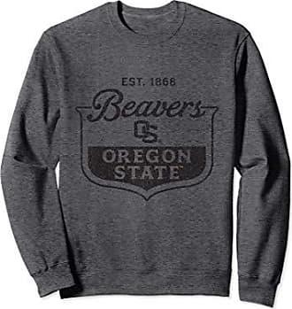 Venley Oregon State OSU Beavers NCAA Womens Sweatshirt 07OSU