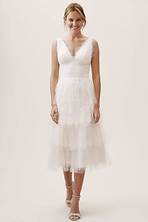 Catherine Deane Katiana Wedding Guest Dress