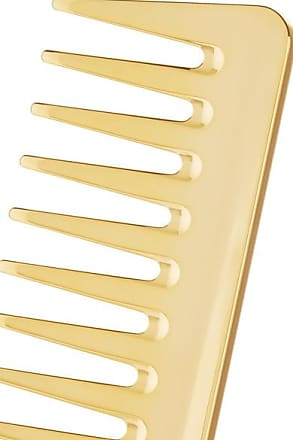 Aerin Large Gold-tone Comb
